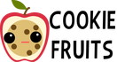 Cookie Fruits logo